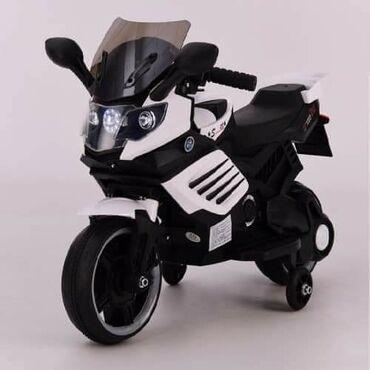 Elektro motor - Srbija: PONOVO SA NAMA Motor koji ste odmah zavoleli Suzuki 250 style mod