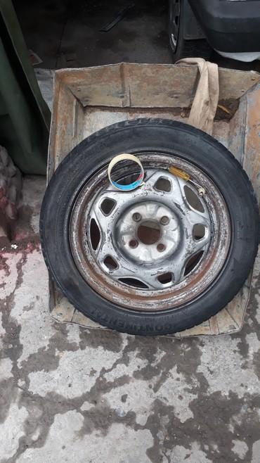 gsm сигнализация для автомобиля в Кыргызстан: Покраска любой детали автомобиля от 50 сом