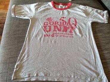 Majica duzina 53 siri a 40 cm - Belgrade