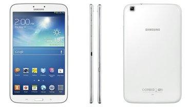 Bakı şəhərində Samsung tab 3 8 nuveli yaddawida 16gb. Hec bir problemi yoxdu ag rengd