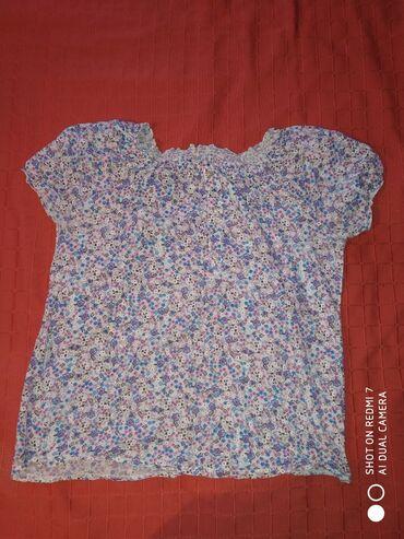 Prelepa bluza vel L