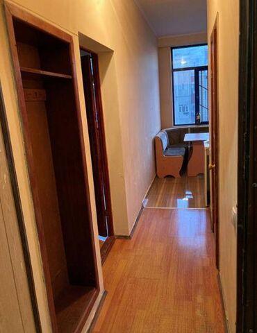 сдам 1 комнатную квартиру in Кыргызстан   ПОСУТОЧНАЯ АРЕНДА КВАРТИР: 1 комната, 37 кв. м, С мебелью