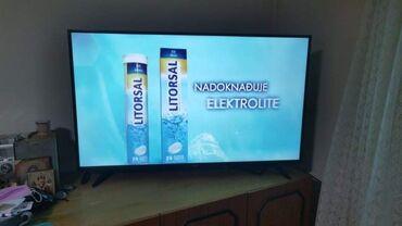 Elektronika - Srbija: Televizori
