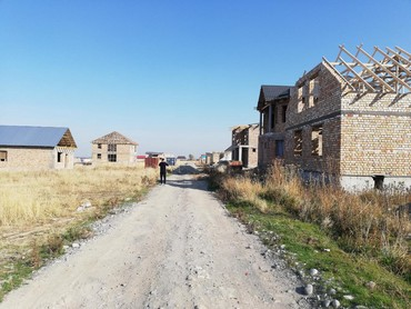 участки в бишкеке в Кыргызстан: Продажа 4000 соток Для строительства от собственника