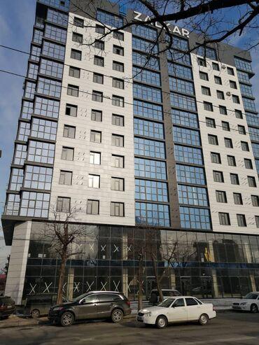 считыватель паспортов купить бишкек в Кыргызстан: Элитка, 1 комната, 45 кв. м Бронированные двери, Лифт, Не затапливалась
