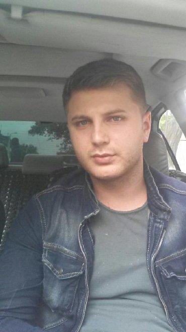 texnikalar - Azərbaycan: Is axtariram surucu satici muhavize isdenilen is olsun