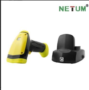 audi-a3-32-mt - Azərbaycan: Bluetooth Skaner Netum i6  Brand Name:NETUM Scan Element Type:CMOS C