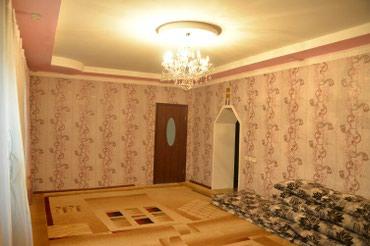 Шифер 6 волновой купить - Кыргызстан: Продам Дом 140 кв. м, 6 комнат