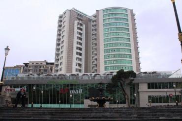 icare ofisler - Azərbaycan: İCARE: Aff Mall ticaret merkezinde ofis icare verilir. Umumi sahesi 15
