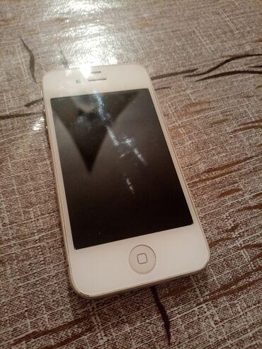 apple 4s - Azərbaycan: Yungulvari xerci var 10 -15manat arginal daw qoyulub, palatasi ekrani