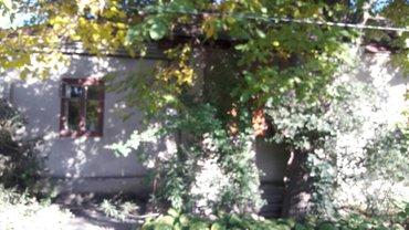дом 4 комнаты, 76 кв.м., 6 соток, отопление: газ, эл-во,твердое топлив in Бишкек