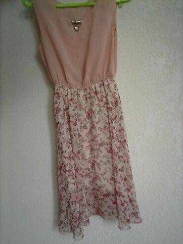 Платья в Токмак: Очень красивое и нежное платье