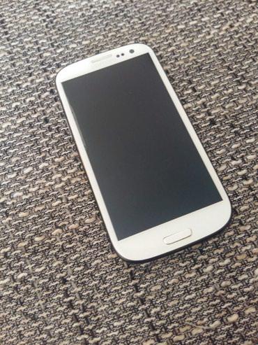 Samsung x150 - Srbija: SAMSUNG S3