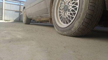 Mazda 626 2 л. 1988 | 244348 км