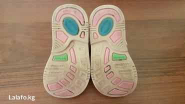 Деми ботинки dr. Mimy. в Бишкек - фото 2