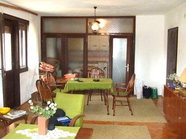 Stanovi - Vrnjacka Banja: Apartment for sale: 3 sobe, 94 kv. m
