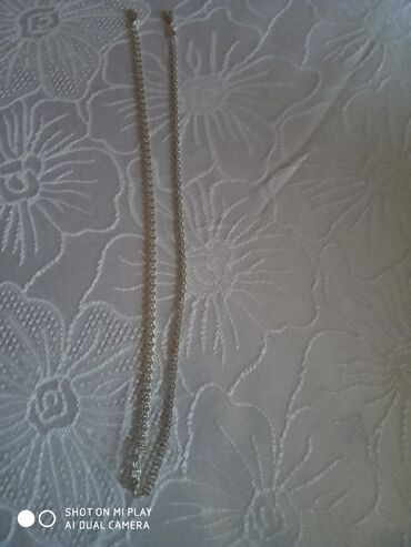 gumus sep - Azərbaycan: 11Qram Gümüş sep satılır