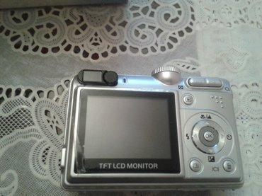 Bakı şəhərində Fotoaparat ve video cəkmə funksiyası var. Təzədir Almaniyadan