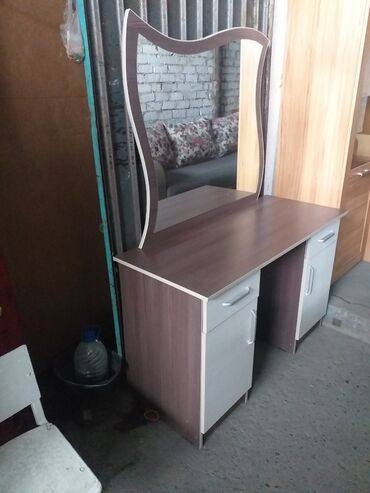 Продаю Адрес Бишкек рынок баткен