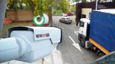 Kamera nezaret_satis_temir_qurulma xidmetiKamera sistemleri ucuz ve