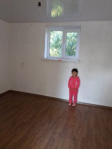 сдаю квартиру улан 2 в Кыргызстан: Сдаю квартиру в Калыс-Ордо, рядом с мечетью, 3000 сом,