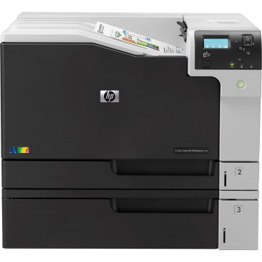 Принтер HP Color LaserJet Enterprise M750dn в Кара-Суу