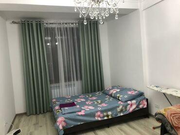загородные дома отдыха бишкек в Кыргызстан: 1 комната, Душевая кабина, Постельное белье, Кондиционер, Без животных