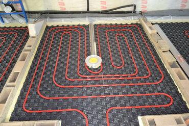 профнастил 6 метровый в Кыргызстан: Монтаж отопительных систем в бишкеке. Опыт более 20 лет