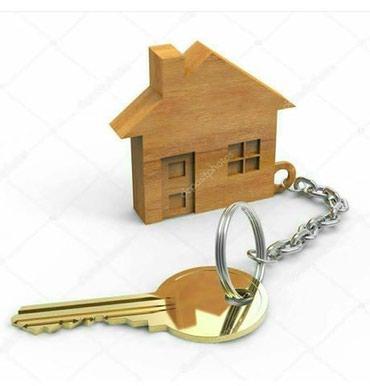 Вас интересует недвижимость в в Бишкек