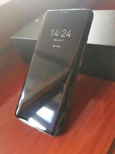 Huawei mate 8 64gb - Srbija: Huwawei mate 20 pro