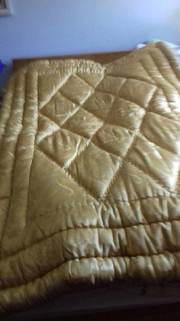 Asus j103 - Srbija: Dva jorgana nekoriscena vunena . Dimenzija : 190 x 125 cm. Rucno