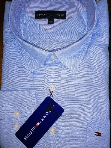 Polo, Gant, Tommy Hilfiger veliki izbor extra kvalitet M-2XL - Pancevo