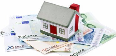 We are going to give you loan with good rate of interest . we need - Bujanovac