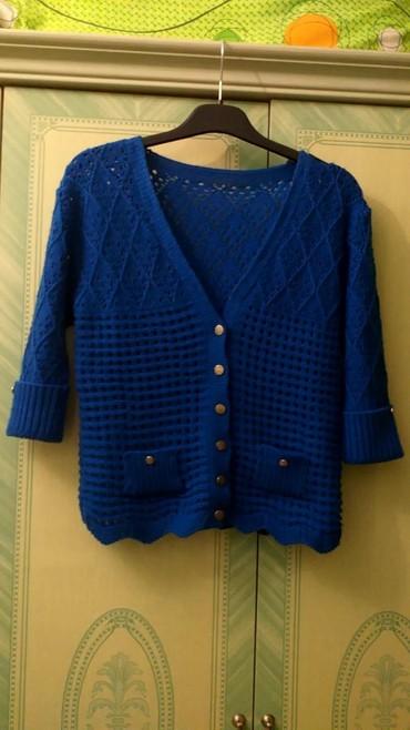 женские вельветовые юбки в Азербайджан: Блузки женские,размеры М,Л,ХЛ