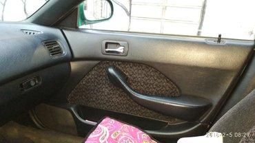 Машина в хорошем состоянии Ош Ж- Абад в Узген