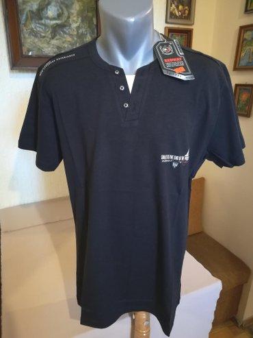 Majice komada - Srbija: Nova muska majica Redway. Turska. Vrlo dobra muska majica za muskarce