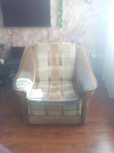 кресло реклайнер для наращивания ресниц цена в Кыргызстан: Кресло: цена за одно