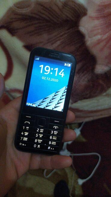 225 70 r16 в Азербайджан: Nokia 225