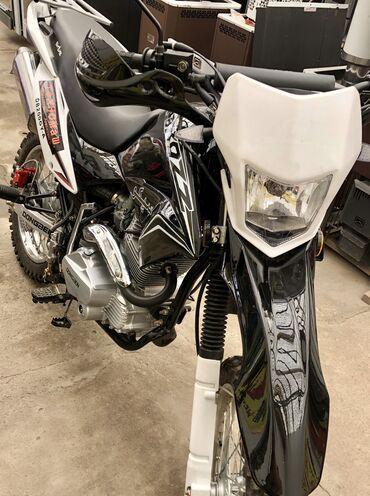 Мотоцикл !!! Мотоцикл !!!DONGBEN. DB 250 GY - A от компании «ТЕХНОМАШ»