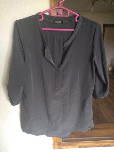 Ženska odeća | Loznica: Odlicna bez ikakvih mana,kupljena u Holandiji. Savrsena