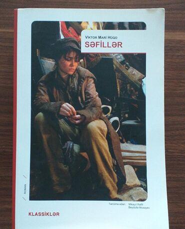 Kitab, jurnal, CD, DVD Gəncəda: Kitab təzədir idtifadə olunmayib. Satiş qiyməti 15 manatdır hər yerdə