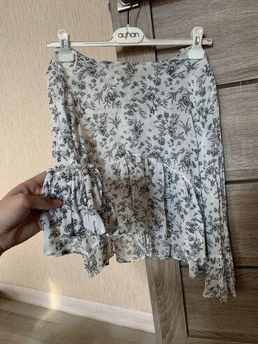 Разные блузки и рубашки: новые и б/у размеры Xs-s, покупала все намног