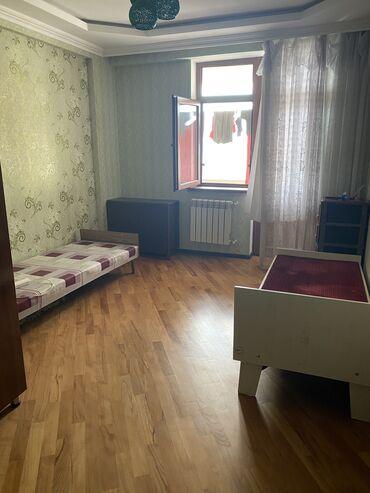 İcarəyə verilir - Azərbaycan: 2 normal xanım lazımdı,otaqda 2 nəfər olacaq. Evdə hər şey var. Əsas
