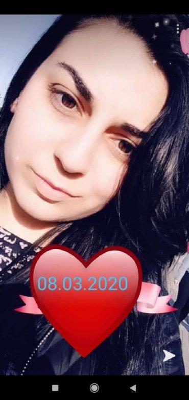 xadime isleri 2018 - Azərbaycan: Qabyuyan. 3-5 il