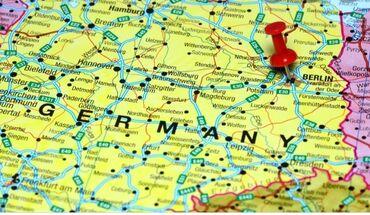 Nemačka. Pomoć u kući i čišćenje. Rad po smenama