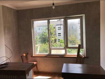 квартира берилет кок жар in Кыргызстан | ҮЙЛӨРДҮ САТУУ: 2 бөлмө, 58 кв. м, Эмереги менен