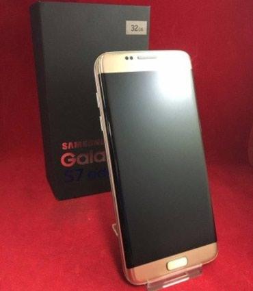 Скупка дорого Samsung S6 edge, S7 edge, S8 plus в Бишкек