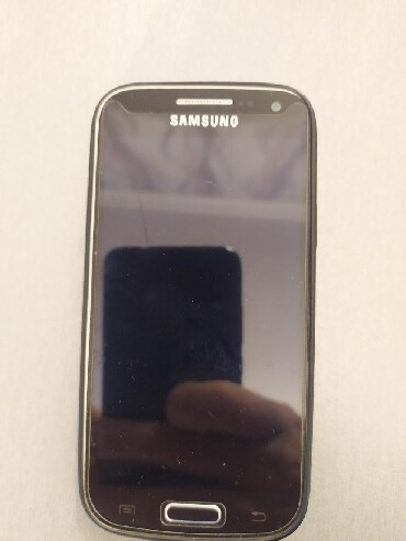 Samsung galaxy s4 mini plus - Azerbejdžan: Potrebna je popravka Samsung Galaxy S4 Mini Plus 1 GB crno