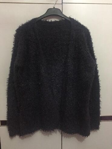 Cupavi dzemper - Srbija: Ženska džemperi 0101 Brand L