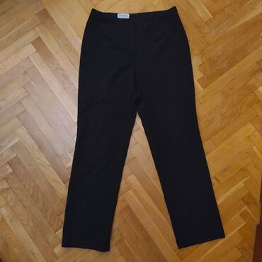 Preudobne poslovne pantalone marke Diana Galessi. Pantalone su broj